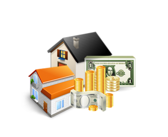Super Jumbo Home Mortgage Loans Jumbo Loan Rates And Cap