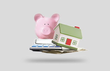 debt-consolidation-mortgage-cnt-img